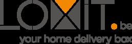 Loxit Logo