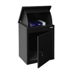 Logixbox Multibox M - Pakketbrievenbus