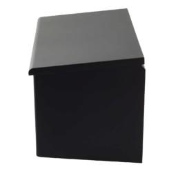 Logixbox Topbox XXL - Pakketbrievenbus