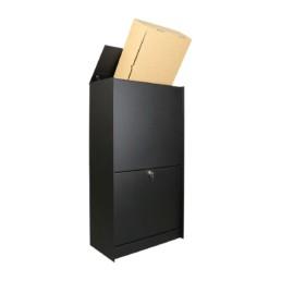 E-Safe Dropbox Medium